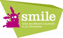 BUGEY / Le salon smille