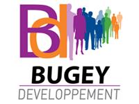 Bugey Développement